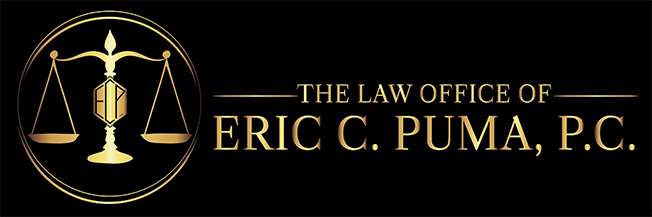 Eric C Puma, P.C. – Staten Island Real Estate Attorney